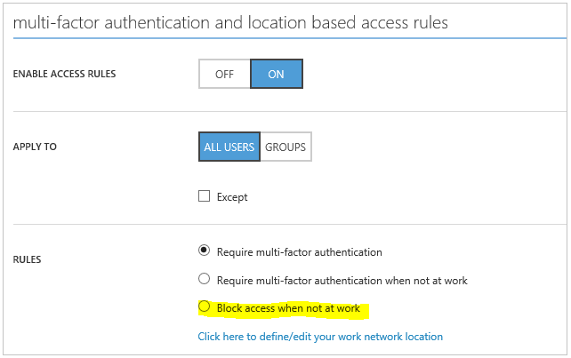 Is your code in VSTS safe?