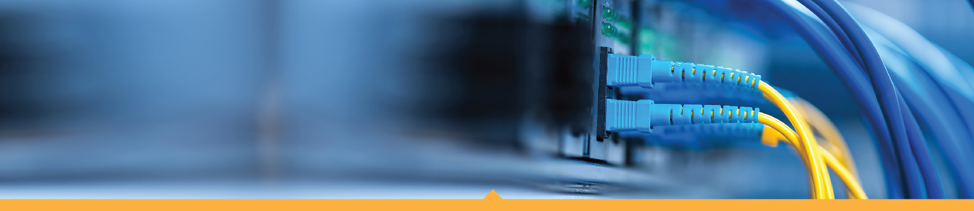 Datacenter Consolidation Services